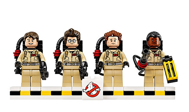 lego_ghostbusters_official_first_pics_1