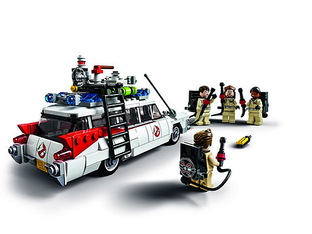 lego_ghostbusters_official_first_pics_2