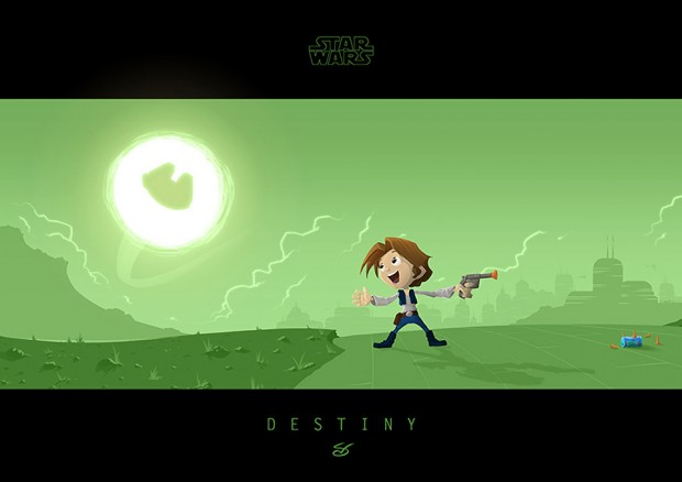 little_star_wars_destiny_1