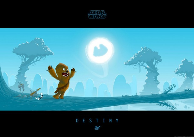 little_star_wars_destiny_3