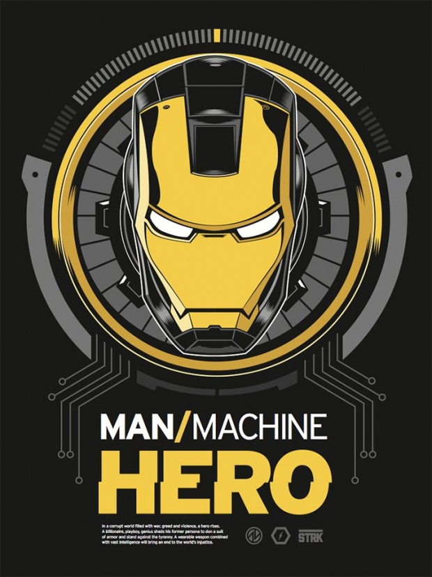 man_machine_hero_iron_man_artwork_1