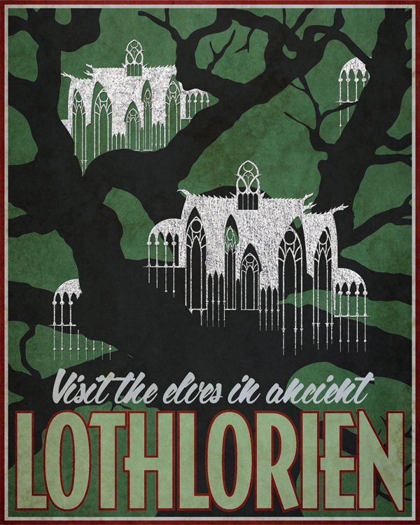 middle_earth_travel_posters_4