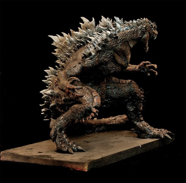 original_godzilla_sculpture_arce_1