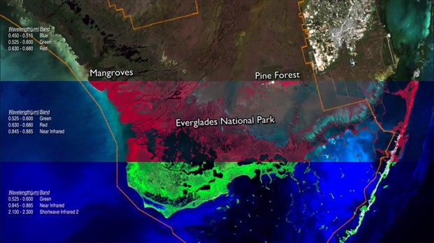 peeling_back_nasa_landsat_data_layers_1