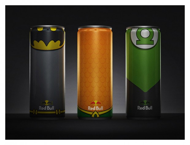 red_bull_superhero_cans_1