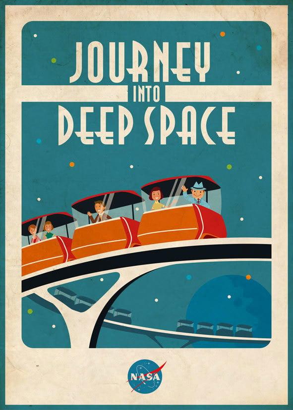 retro_space_program_prints_2