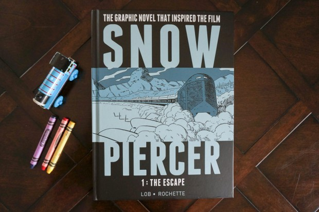 snowpiercer_book_giveaway_5