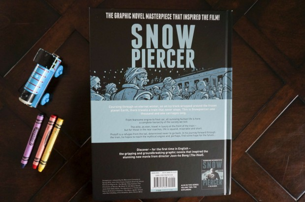 snowpiercer_book_giveaway_6