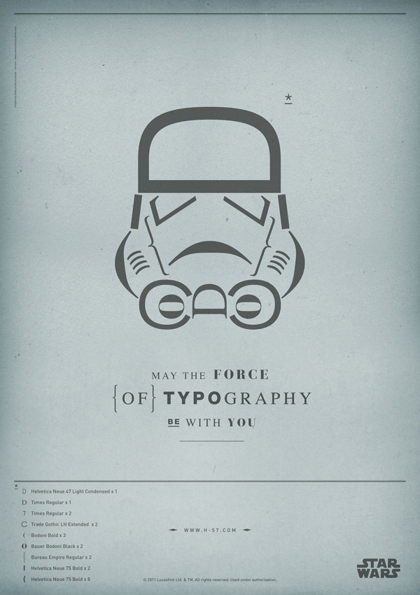 star_wars_h_57_typography_2