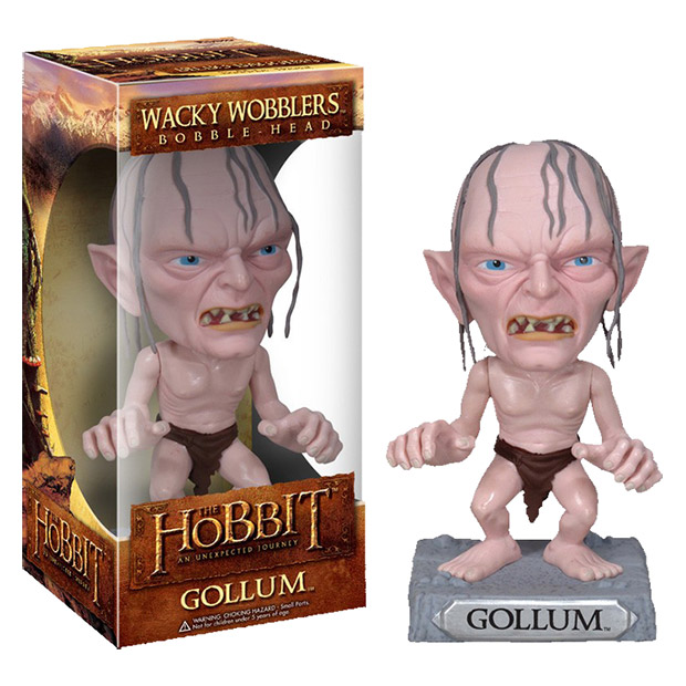 the_hobbit_funko_wacky_wobblers_1
