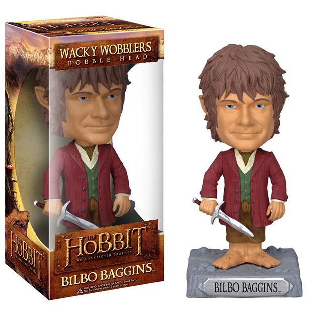 the_hobbit_funko_wacky_wobblers_3