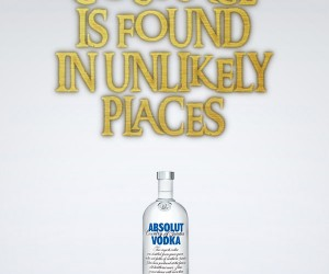 tolkien_works_in_advertising_3