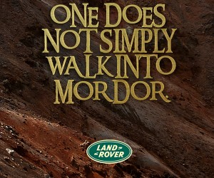 tolkien_works_in_advertising_4