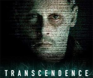 Transcendence: Second Trailer for Johnny Depp Film