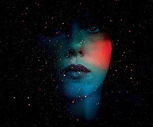 Under the Skin: Full Trailer with Scarlett Johansson