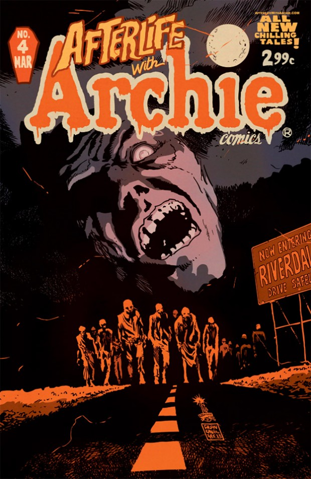 afterlife_with_archie_number_4_1