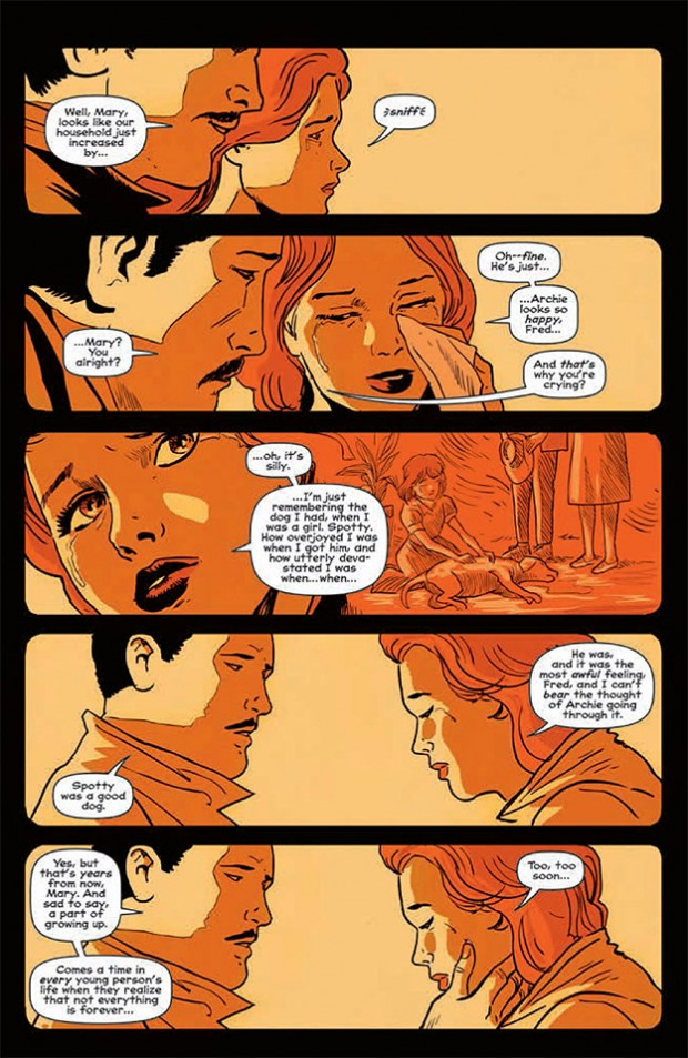 afterlife_with_archie_number_4_4