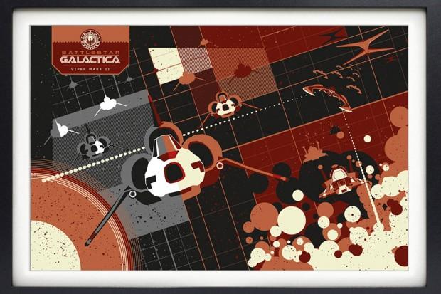 bensmind_battlestar_galactica_1