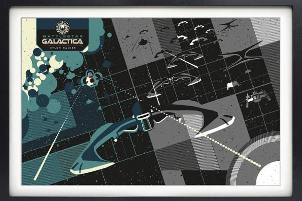 bensmind_battlestar_galactica_3