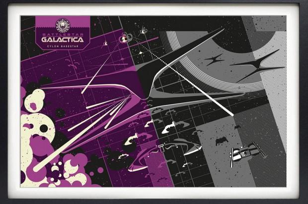 bensmind_battlestar_galactica_4