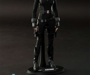 captain_america_black_widow_figure_8