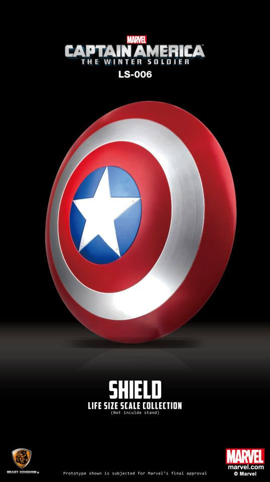 captain_america_winter_soldier_shields_2