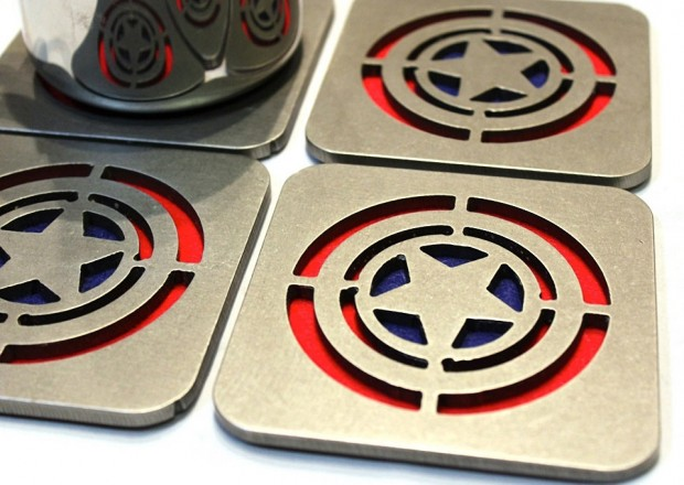 comic_book_icon_coasters_2