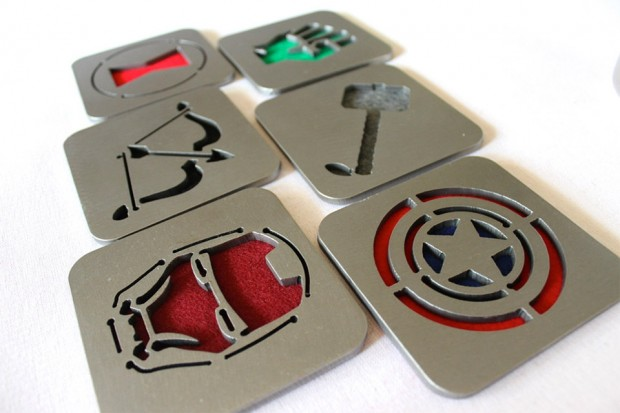 comic_book_icon_coasters_3