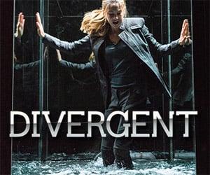 Divergent: Shailene Woodley's Deadly Test