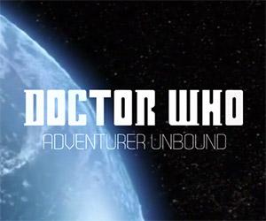 Doctor Who – Adventurer Unbound, Fan Short