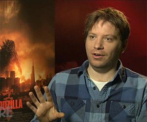 Godzilla: Gareth Edwards Breaks Down the Trailer