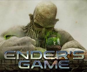 Ender's Game: A VFX Breakdown