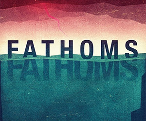 Fathoms: An Animated Short Set in an Underwater World