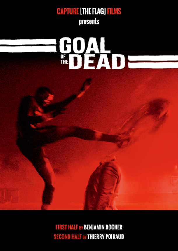 goal_of_the_dead_first_trailer_1