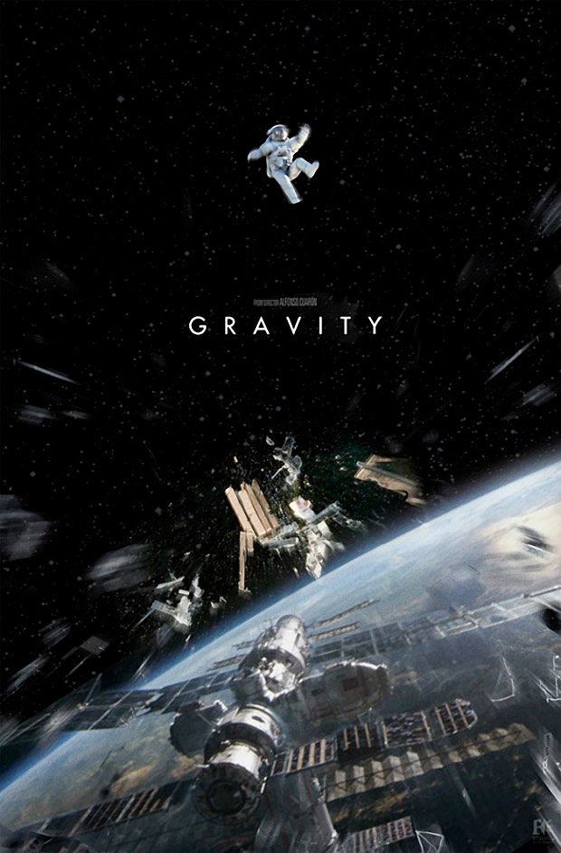 gravity_early_movie_posters_1