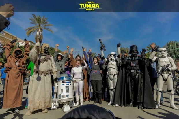 happy_star_wars_tunisia_1