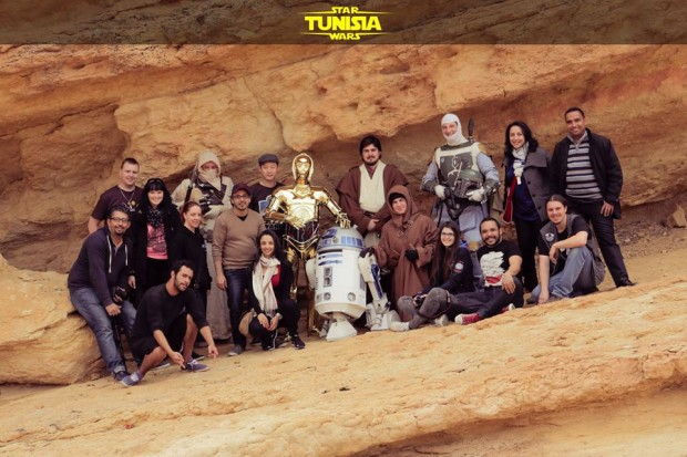 happy_star_wars_tunisia_2
