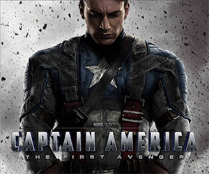 Captain America: The First Avenger, An Honest Trailer