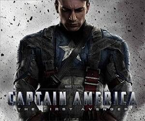 Captain America: The First Avenger, An Honest Trailer