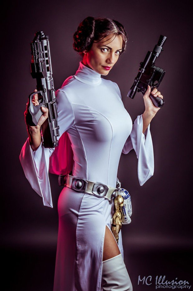ivy_pole_princess_leia_cosplay_4