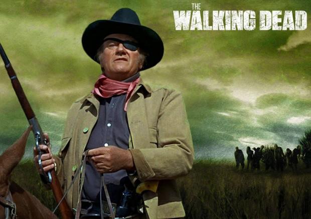 john_wayne_the_walking_dead_1