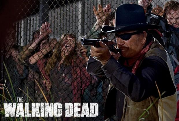john_wayne_the_walking_dead_2