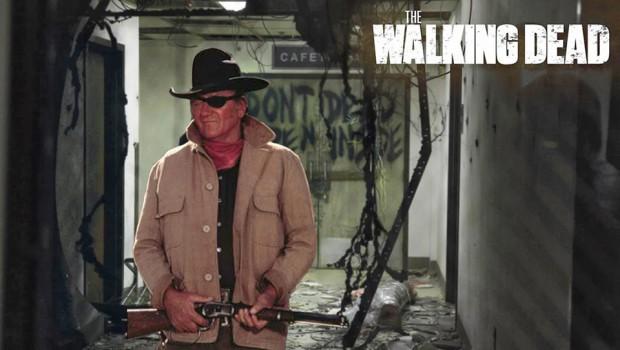 john_wayne_the_walking_dead_3