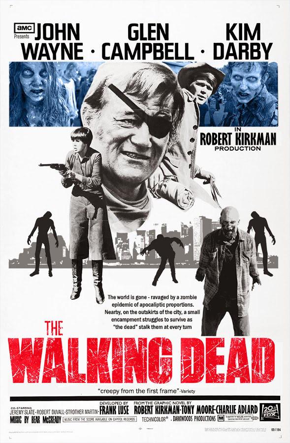 john_wayne_the_walking_dead_4