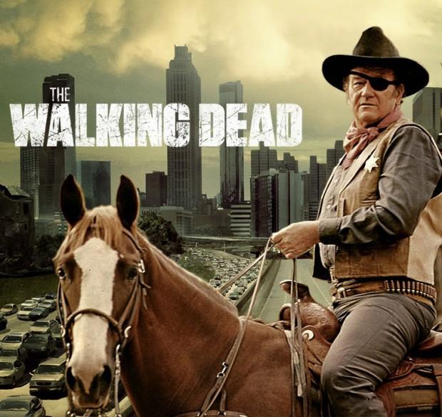 john_wayne_the_walking_dead_5