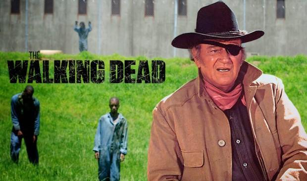 john_wayne_the_walking_dead_6