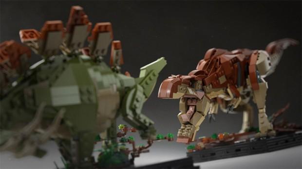 lego_cuusoo_dinosaurs_1