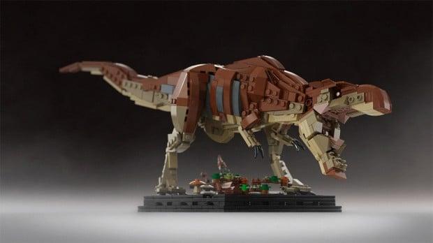 lego_cuusoo_dinosaurs_3
