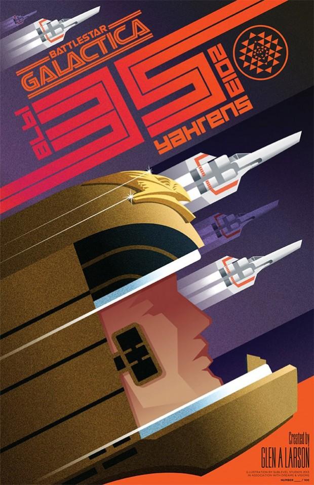 mark_daniels_battlestar_galactica_35_1