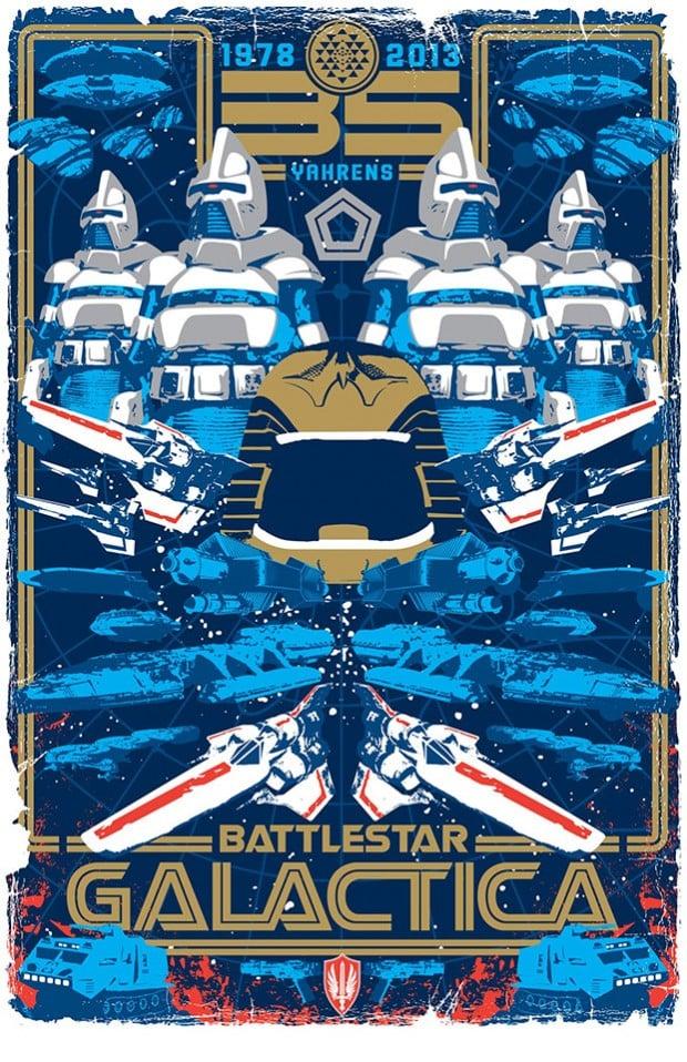 mark_daniels_battlestar_galactica_35_3